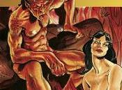 Belzeba fille Satan