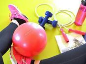 Renforcement corps avec SoftBall Cellublue test photos l'appui