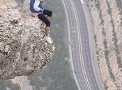 choses plus difficiles (mais nécessaires) doivent être faites pour atteindre sommet