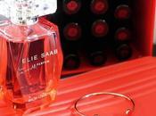 Fraganity boutique spécialisée dans parfums luxe…