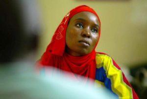 Sani Elhadj Magori : «Produire des films pour comprendre notre société»
