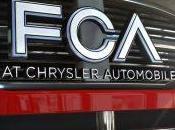 L'avenir Fiat Chrysler entre spin-off, alliance vente