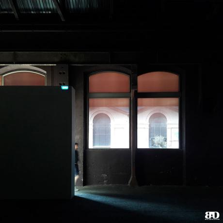 Luma Arles, complexe culturel artistique