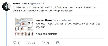 @laurentbouvet et le @printempsrepub ont-ils épousé les thèses du #FN ?