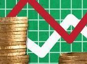 L'inflation, l'énigme moment pour marchés