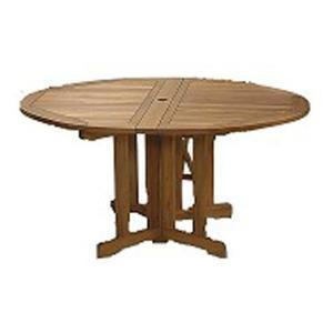 Table d jardin