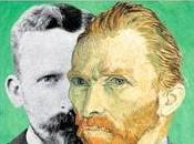 C'était frère… Théo Vincent Gogh
