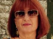 Portrait d'auteur auto-édité Cathy Borie