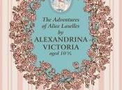 Adventures Alice Laselles d'Alexandrina Victoria