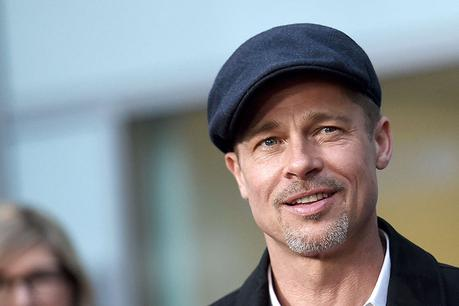 a-guide-to-cool-brad-pitt-photography-folkr-13