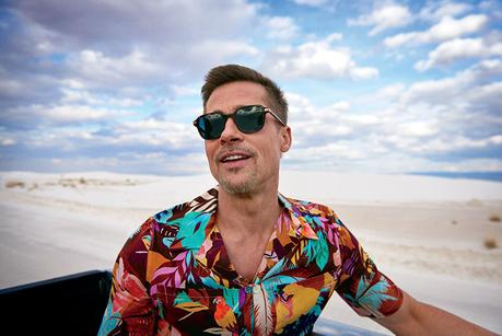 a-guide-to-cool-brad-pitt-photography-folkr-02
