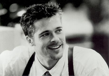 a-guide-to-cool-brad-pitt-photography-folkr-25