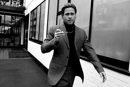 a-guide-to-cool-brad-pitt-photography-folkr-14