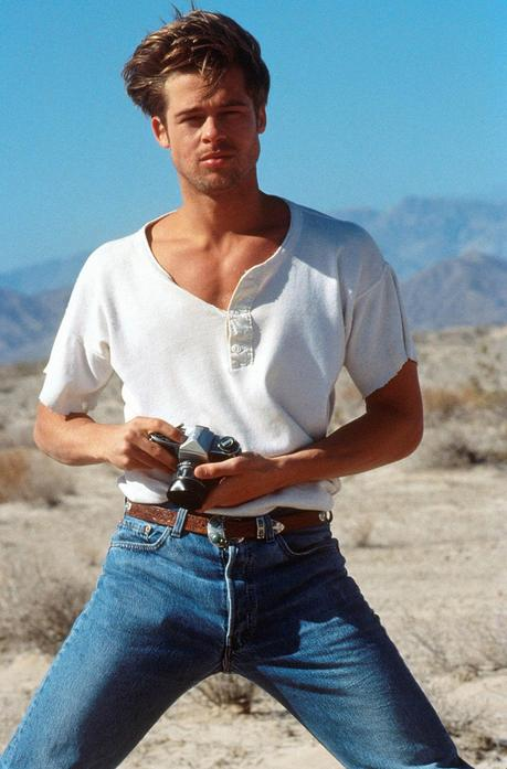 a-guide-to-cool-brad-pitt-photography-folkr-01