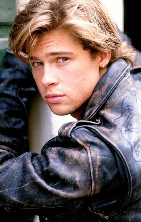 a-guide-to-cool-brad-pitt-photography-folkr-03
