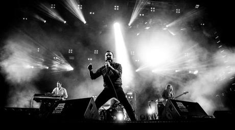 Nos 5 concerts phare de La Route du Rock 2017