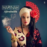 Marinah ' Afrolailo