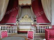 343/365 Grand Trianon, chambre l'Impératrice, salon Chapelle, Château Versailles yoshimiparis photographie déclaration d'amour pour Paris