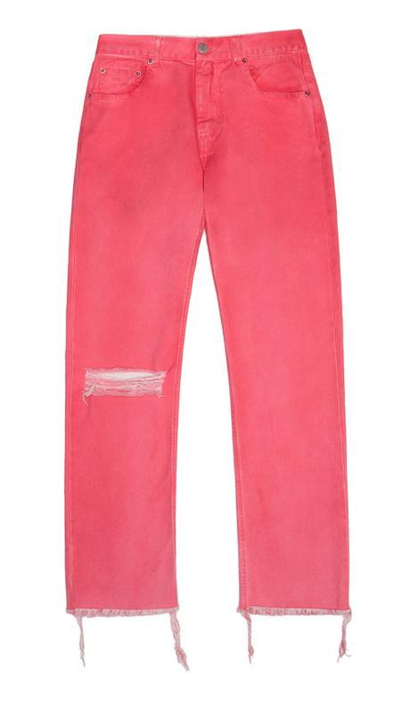 ssense-x-alyx-born-bored-collab-tendance-streetwear-collection-capsule-folkr-07