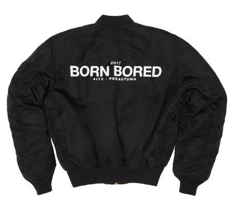 ssense-x-alyx-born-bored-collab-tendance-streetwear-collection-capsule-folkr-06