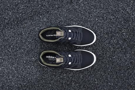adidas-consortium-norse-projects-campus-folkr-02
