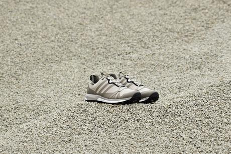 adidas-consortium-norse-projects-terrex-folkr-01