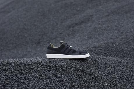 adidas-consortium-norse-projects-campus-folkr-01
