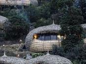 Bisate Lodge. partais vacances Rwanda?
