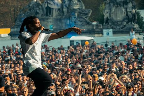 2017-08-25_ROCK EN SEINE 2017_VICTOR PICON_DENZEL CURRY-010155