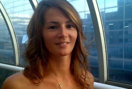 Licenciement économique de Madame Céline Lagadic, secrétaire administrative au siège fédéral depuis 2009