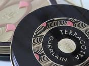 J'ai testé Terracotta Guerlain, mais n'importe laquelle