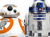 Nouveaux produits exclusifs pour Vendredi Force Star Wars chez Best Canada