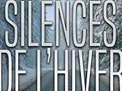 silences l'hiver Benjamin Murcy