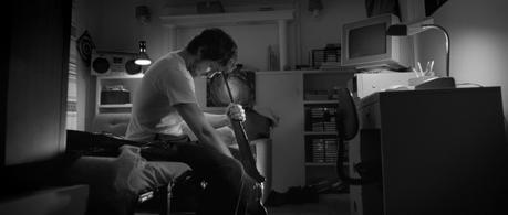 Polytechnique (2009), Denis Villeneuve