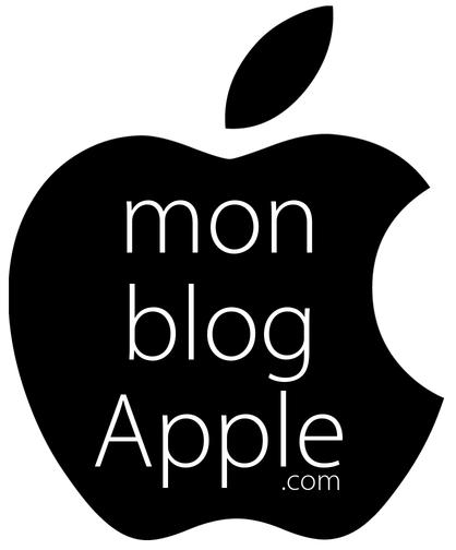 Connaitre l'état des services Apple