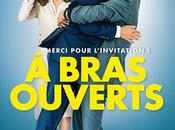 bras ouverts (2017) ★★★★☆