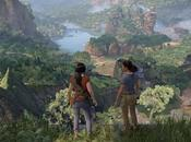 [Test] Uncharted Lost Legacy, haletant passionnant