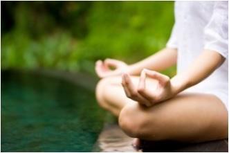YOGA ou MÉDITATION : Faire le vide c'est faire le plein d'énergie