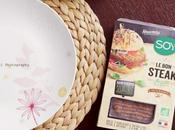 [CONCOURS] Nouvelle Gamme Bistrot Veggie