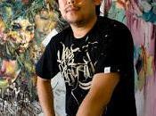 Comment artiste graffiti fait millions jour lendemain
