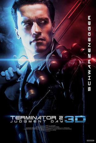 [Dossier] 10 raisons qui font de Terminator 2 l'un des meilleurs films de tous les temps
