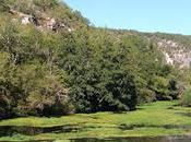 semaine Dordogne