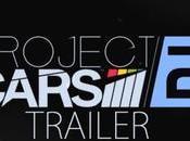 Project Cars liste trophées succès