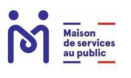 Portes ouvertes dans les Maisons de services au public