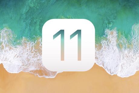 Comment préparez votre iPhone/iPad à passer sur iOS 11