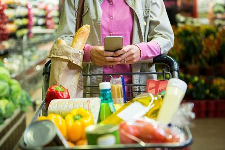 Manger bio, une question de prix ?