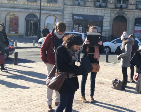 La réalité virtuelle dans tourisme : une réalité bien réelle !