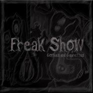 Coffees & Cigarettes – Freak show