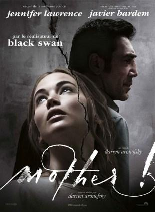 [Critique] MOTHER!