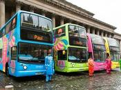 jolis Liverpool #Liverpool #TheBeatles #Unesco